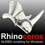 cadlantique formation rhinoceros 3d